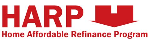 home affordable refinance plan refinance home loansmission san jose mortgage