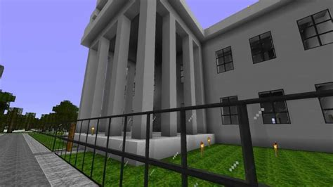 youtube white house minecraft the white house youtube
