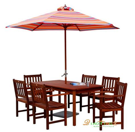 Patio Table With Umbrella And Chairs 100 Patio Table With Umbrella And Chairs Furniture Cool Out Sears Patio Table Sets Macys Patio