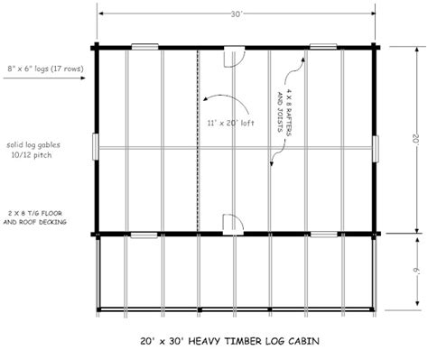woodworking 20 x 20 log cabin plans plans pdf download 10 x 20 tent pictures of 20 x 30 log cabin floor plan with