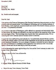 resignation letter format easy hostile letter of