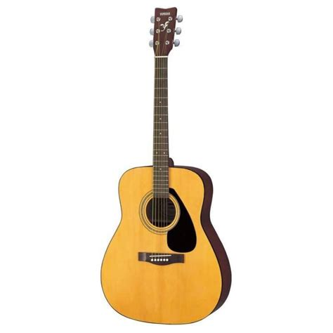 Harga Gitar Yamaha 800 jual yamaha f310p harga murah primanada