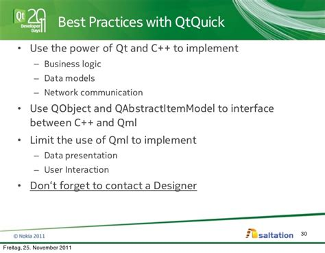 qml loader layout a desktop ui with qtquick