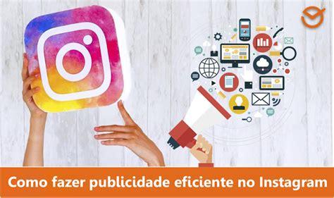 como fazer layout no instagram como fazer publicidade no instagram e criar an 250 ncios que