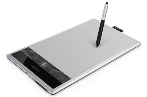 Best Drawing Tablets For Beginners by Best Graphics Tablet Review For 2015 And 2016 10steps Sg