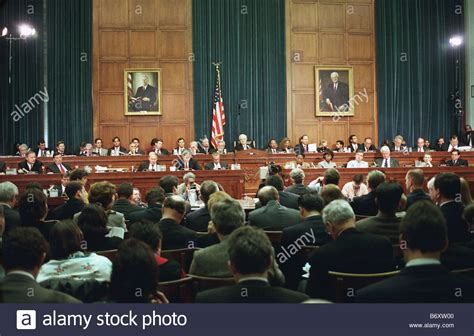 House Judiciary Committee by 11 19 98 Impeachment Hearing The House Judiciary Committee
