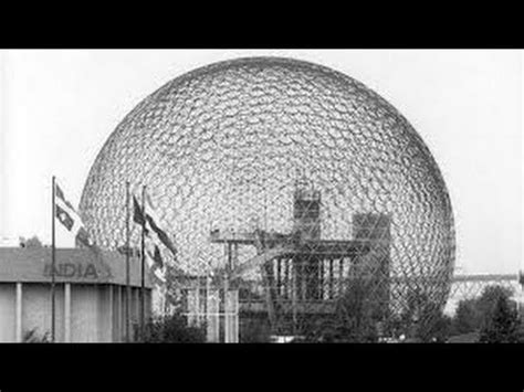 cupola geodetica fuller 77 best geodesic dome geodetic greenhouse cupola