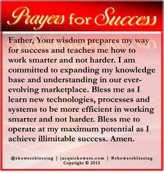 how to achieve maximum success with homes 1000 ideas about prayer for success on prayer