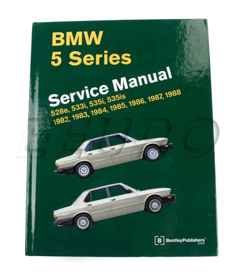 online service manuals 2011 bmw 5 series navigation system bmw repair manual e28 bentley b588 free shipping available