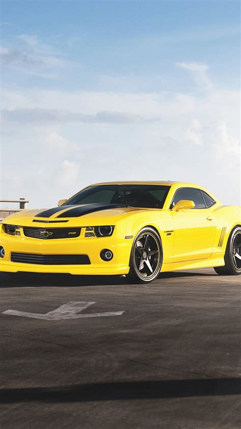 Car Wallpaper Android by Car Wallpaper Android Car Wallpaper 1080x1920 Chevrolet