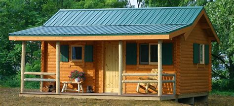 conestoga log cabin kit small log cabin house plans hunting cabin hunting log cabins conestoga log cabins