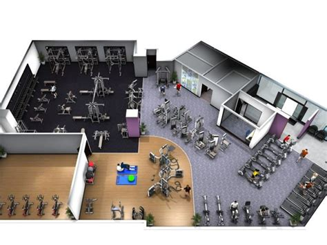 anytime fitness floor plan anytime fitness noarlunga free gym pass