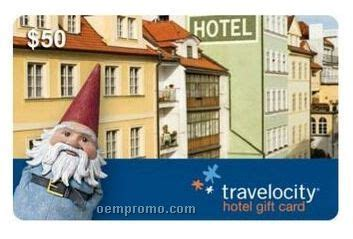 Travelocity Incentives Gift Card - travelocity 50 hotel gift card or key tag china wholesale travelocity 50 hotel gift