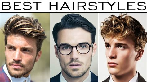 10 most attractive mens hairstyles best haircuts for 5 best men s hairstyles of 2017 most attractive men s