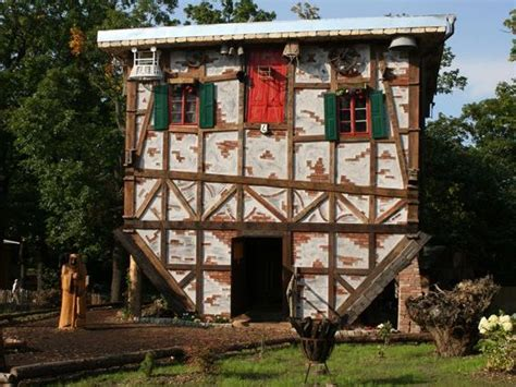 house zum kaufen hexenhaus harzer tourismusverband e v