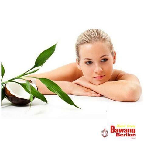 Manfaat Minyak Kelapa Untuk 4 manfaat minyak kelapa untuk kesehatan dan kecantikan