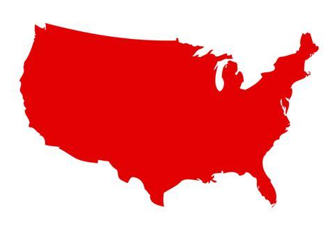 united states service availability united states atti