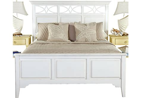 white queen size bed 7 beautiful white queen size beds from us stores cute