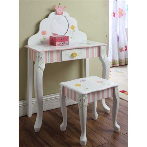 girls bedroom vanity vanity for girls little girls bedroom vanity vanity sets