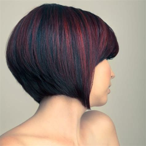is an a line bob the same as a wedge short a line bob hair by marcie dehart haircut ideas