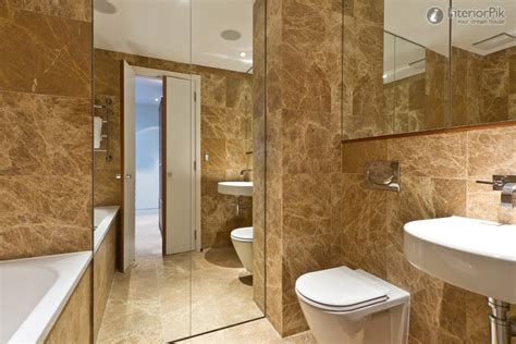 choosing new bathroom design ideas 2016 choosing new bathroom design ideas 2016 with pic of unique