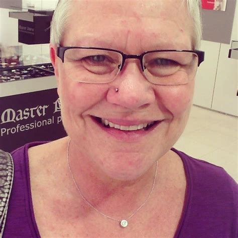 mature women with nose studs 17 best images about nose bling on pinterest small nose
