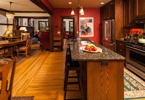 bungalow kitchen ideas bungalow remodel craftsman kitchen other metro by
