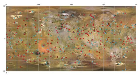 io map geologic map of io 425 volcanoes no craters