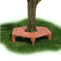 Best 25 Bench around trees ideas on Pinterest Patio