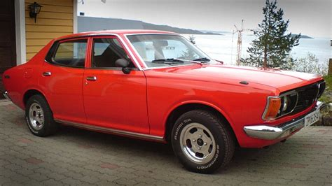 datsun 160b for sale datsun 160b photos and comments www picautos