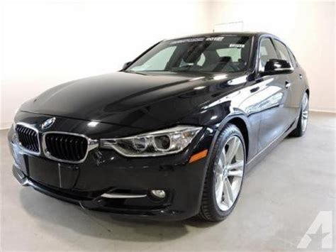 bmw white plains bmw 3 series 2012 white plains mitula cars