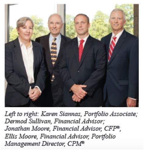 stanley wealth management purchase ny advisors weigh in on the future of wealth management