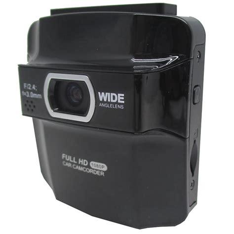 Car Dvr Sunco Hd 1080p 2 4 Inch Lcd Kamera Mobil Dvr Sv Md029 sunco car black box dvr recorder hd 1080p 2 4 inch lcd with wide angle sv md029