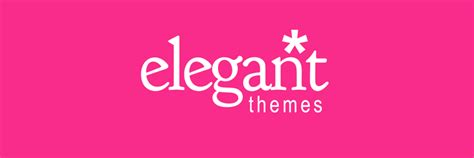 elegant themes black friday sale 2017 black friday cyber monday discounts for website