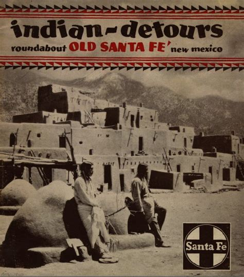 india house santa fe indian detours then and now santa fe selection