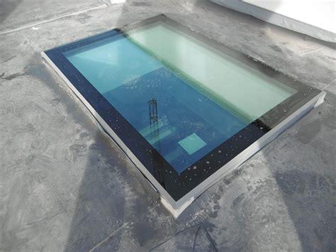 isolamento terrazzo calpestabile copertura tetto piano in pvc o bituminoso