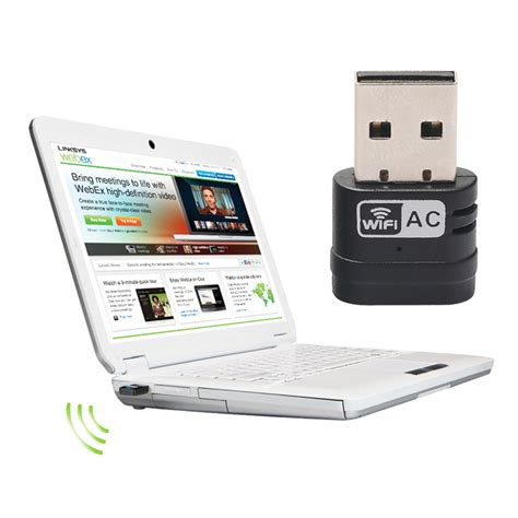Wifi Card Komputer computer wifi card promotion shop for promotional computer