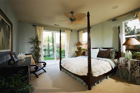 British Bedroom | popular bedroom decorating styles