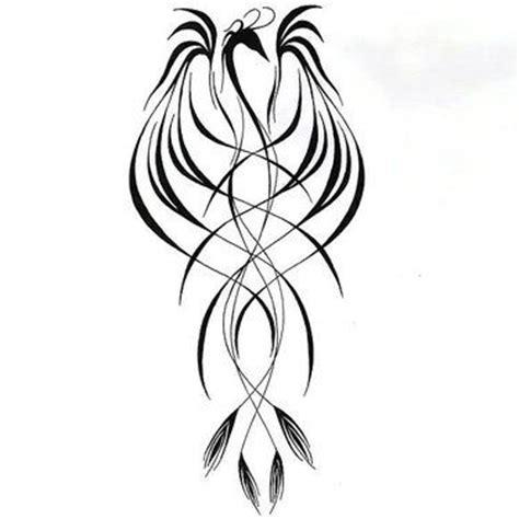 best 25 phoenix tattoo design ideas on pinterest tattoo