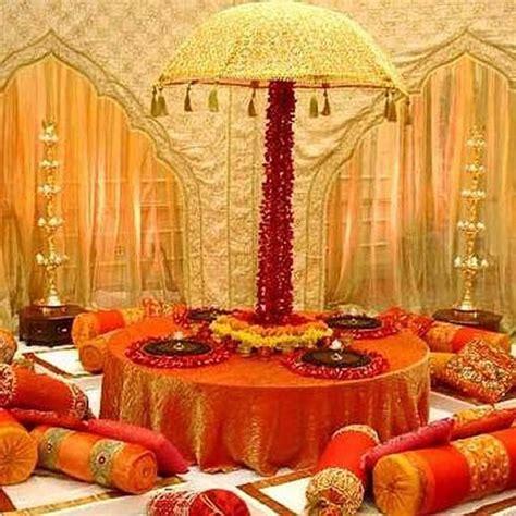 bengali wedding guide gaye holud or turmeric on the body bengali wedding guide gaye holud or turmeric on the body