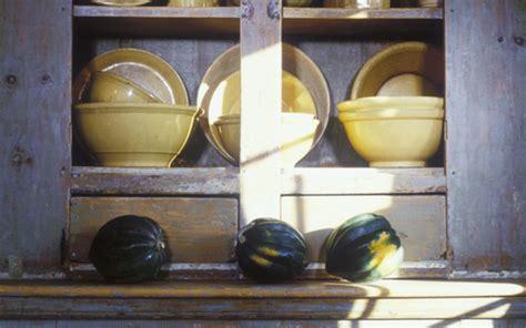 farbloser stuhl provenzalischer stil croma lacke