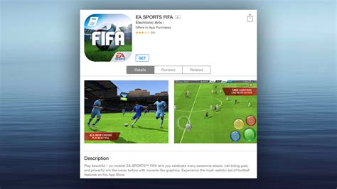 ea sports fifa mobile ea sports fifa mobile app available on app store fifa forums