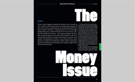 new york magazine home design issue the new york times magazine money issue frank