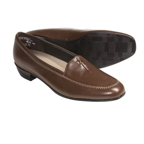 munro shoes munro american loafer shoes for save 71