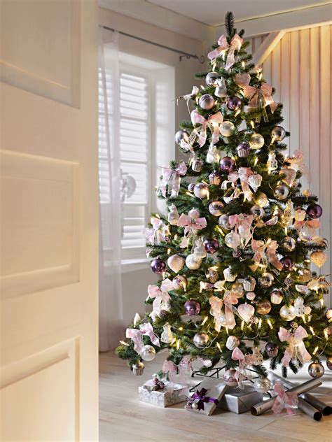 Decoration Maison De Noel by D 233 Coration Maison Sapin De Noel Exemples D Am 233 Nagements