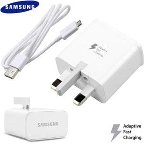 Travel Charger Samsung S7 S7 Edge Original genuine samsung galaxy s6 adapter fast charger buytec co uk