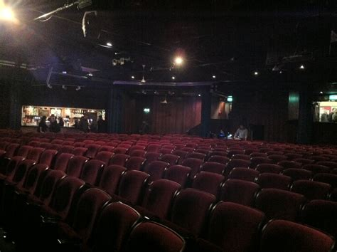 seating plan leicester square theatre biffbifferson jerry sadowitz leicester square theatre 7 1 11