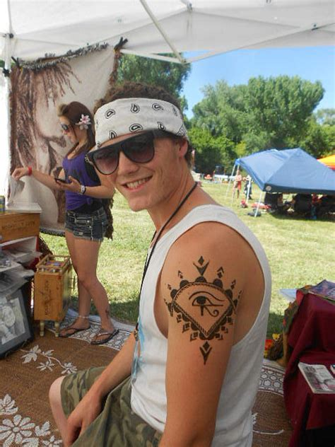 henna body art ogden utah photograph by henna tattoos