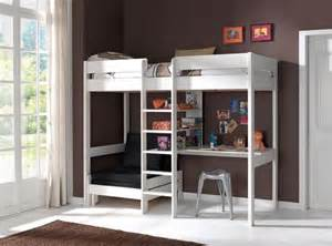 Desk Beds For Adults Couch Bunk Bed With Amazing Functions That You Can Use