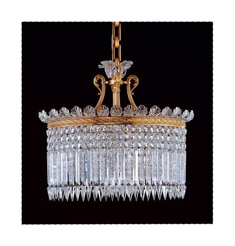 Lenox Chandelier Baccarat Crinoline Chandelier Waterford Waterford Swarovski Swarovski Lalique